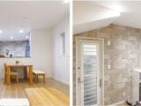 高耐久・高耐震の高性能住宅、常に進化する「標準仕様」