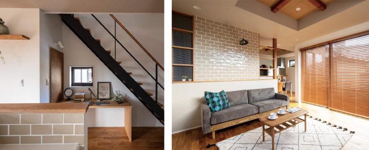 建売モデル2棟限定 家具にも使える!100万円相当グレードアップキャンペーン